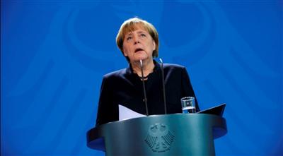Đức tuyên bố giảm quan hệ với Triều Tiên