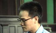 Kẻ giết con gái giáo sư ở Sài Gòn không được giảm án