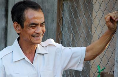 Tòa tăng bồi thường cho ông Huỳnh Văn Nén lên 5 tỷ đồng