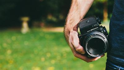 Chụp ảnh ở khu vực cấm sẽ bị phạt đến 10 triệu đồng