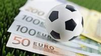 Những bất cập của Nghị quyết 01/2010 ngày 22/10/2010 của HĐTP TATC khi áp dụng xử lý hành vi đánh bạc dưới hình thức cá độ bóng đá