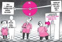 Tuổi chịu trách nhiệm hình sự trong BLHS năm 2015