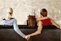 7 hành vi phá hoại hạnh phúc gia đình bị phạt theo luật mới