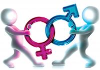 Quyền chuyển đổi giới tính sẽ thực thi thế nào?